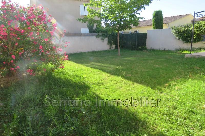 Photo n°3 - Vente Maison villa Graveson 13690 - 244 000 €