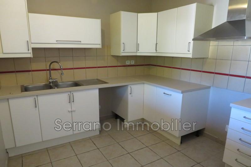 Photo n°2 - Vente Maison villa Graveson 13690 - 244 000 €