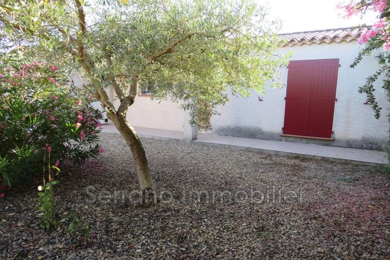 Photo n°7 - Vente Maison villa Graveson 13690 - 244 000 €