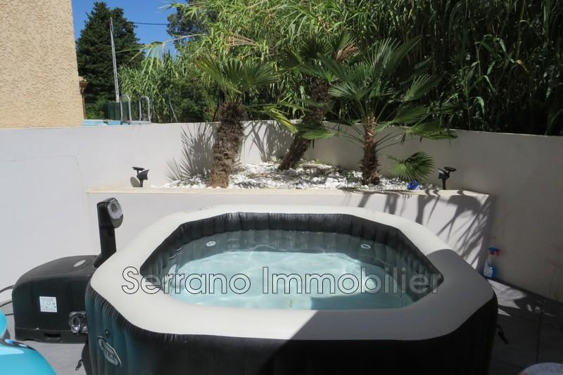 Photo n°5 - Vente maison contemporaine Saint-Rémy-de-Provence 13210 - 369 000 €