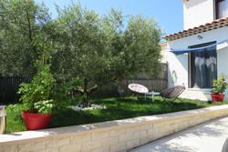 Photos  Maison contemporaine à vendre Saint-Rémy-de-Provence 13210