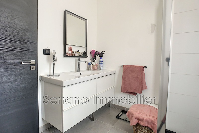 Photo n°4 - Vente maison contemporaine Saint-Rémy-de-Provence 13210 - 369 000 €