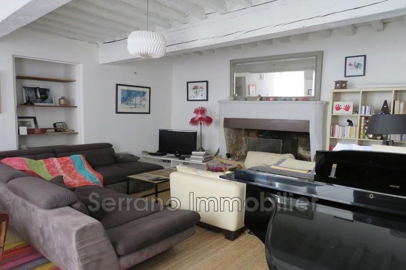 Photo n°2 - Vente maison de village Graveson 13690 - 248 000 €