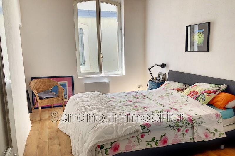 Photo n°5 - Vente maison de village Graveson 13690 - 248 000 €