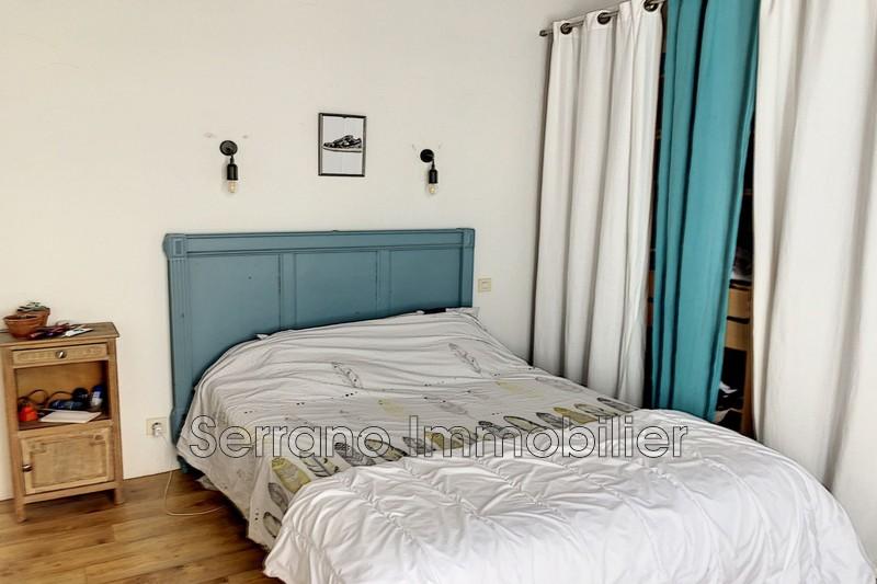 Photo n°6 - Vente maison de village Graveson 13690 - 248 000 €