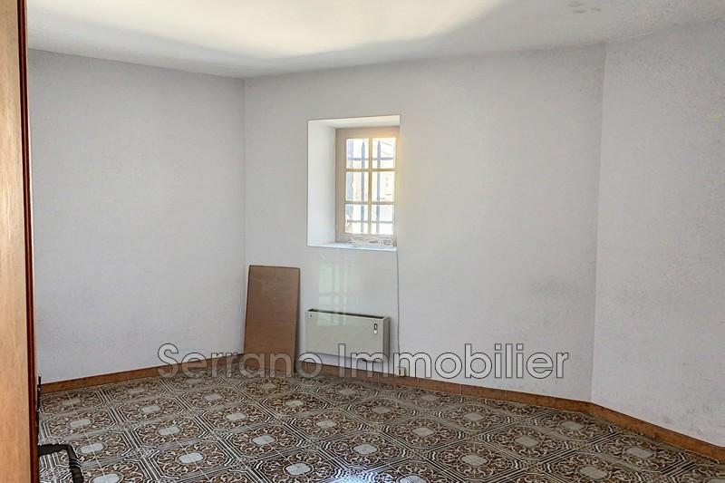 Photo n°4 - Vente maison de village Noves 13550 - 252 000 €