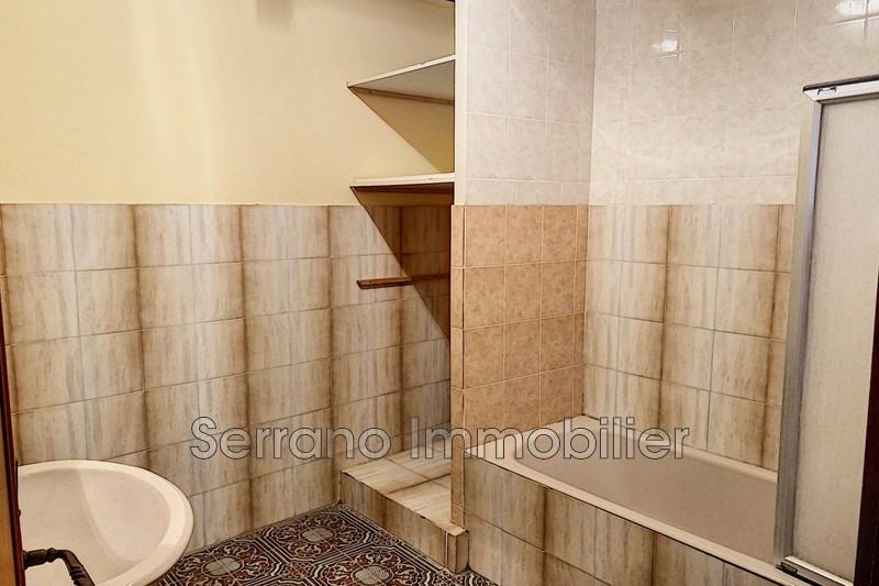 Photo n°5 - Vente maison de village Noves 13550 - 252 000 €