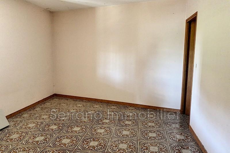 Photo n°6 - Vente maison de village Noves 13550 - 252 000 €