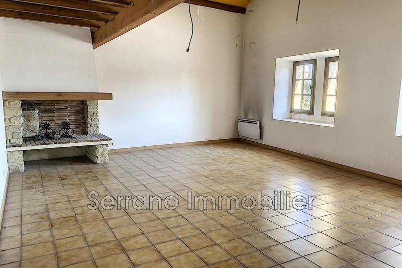 Photo n°7 - Vente maison de village Noves 13550 - 252 000 €