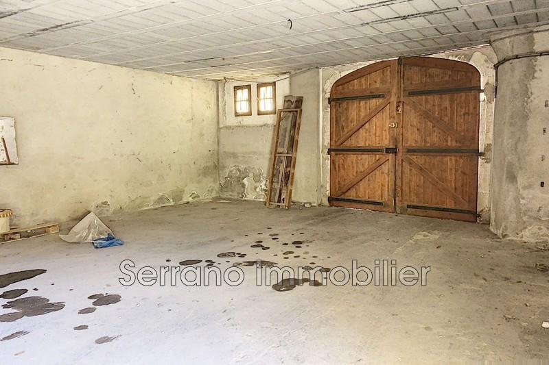 Photo n°8 - Vente maison de village Noves 13550 - 252 000 €