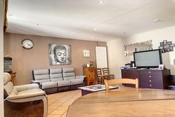 Photos  Appartement à vendre Châteaurenard 13160