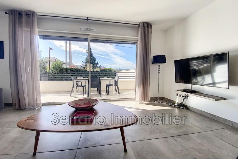Photo n°2 - Vente maison Saint-Rémy-de-Provence 13210 - 399 000 €
