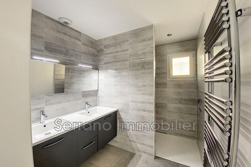 Photo n°3 - Vente maison Saint-Rémy-de-Provence 13210 - 399 000 €