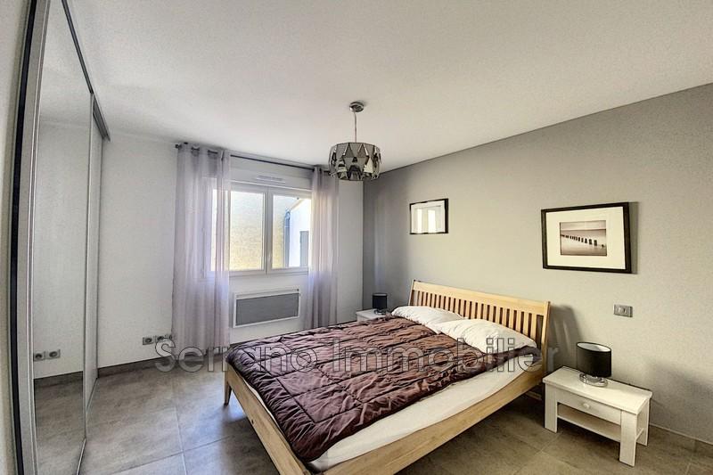 Photo n°5 - Vente maison Saint-Rémy-de-Provence 13210 - 399 000 €