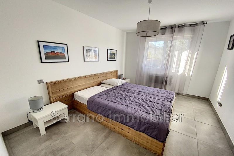 Photo n°7 - Vente maison Saint-Rémy-de-Provence 13210 - 399 000 €