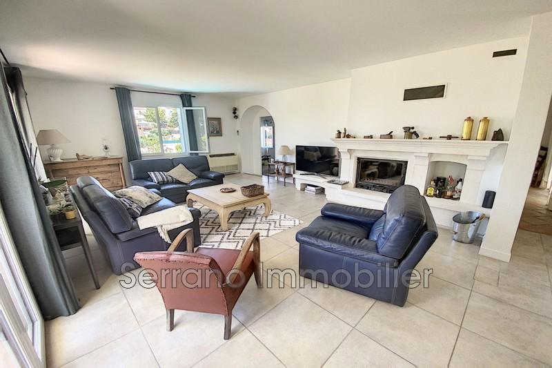 Photo n°4 - Vente maison Aramon 30390 - 412 000 €
