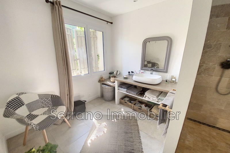 Photo n°6 - Vente maison Aramon 30390 - 412 000 €