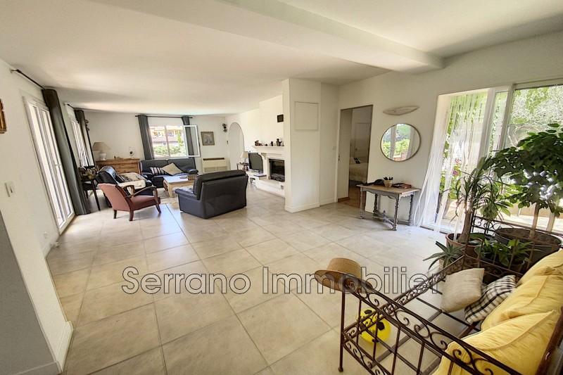 Photo n°7 - Vente maison Aramon 30390 - 412 000 €