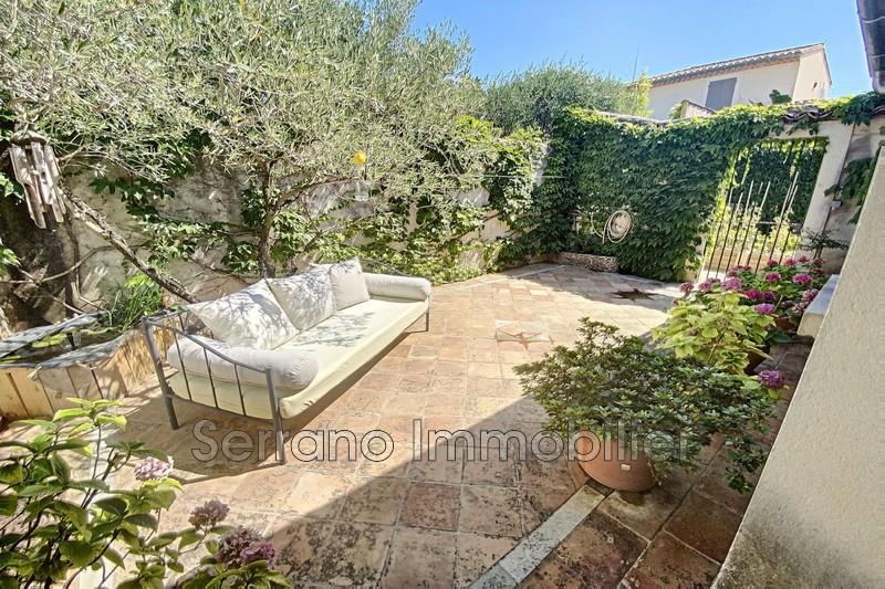 Photo n°3 - Vente maison Aramon 30390 - 412 000 €