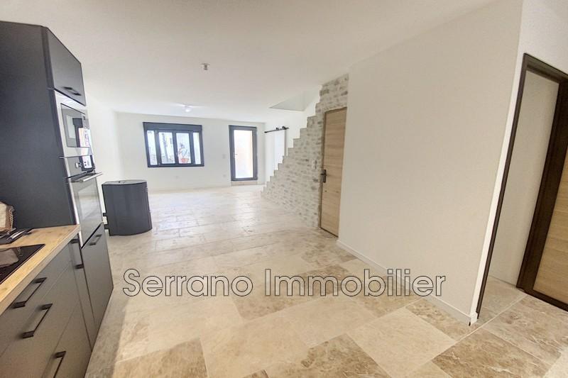 Photo n°3 - Vente maison de ville Châteaurenard 13160 - 228 000 €