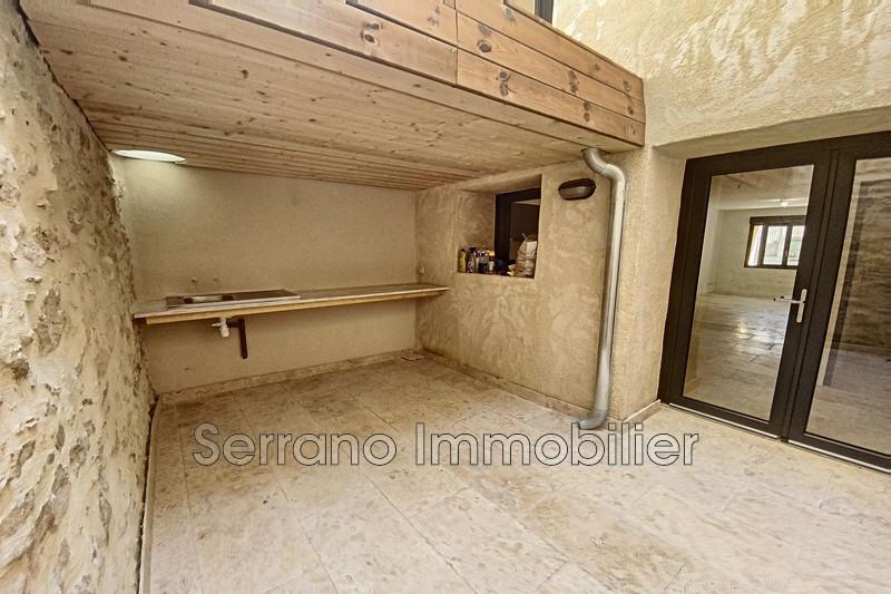 Photo n°2 - Vente maison de ville Châteaurenard 13160 - 228 000 €