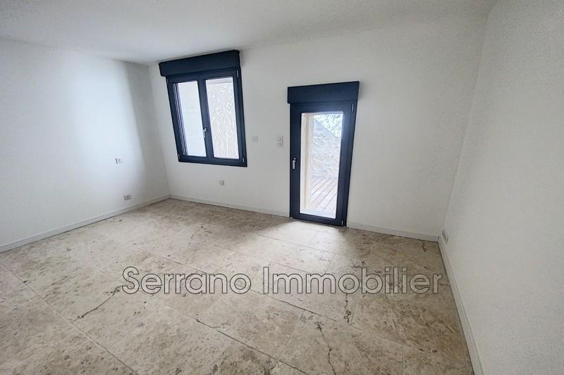 Photo n°5 - Vente maison de ville Châteaurenard 13160 - 228 000 €