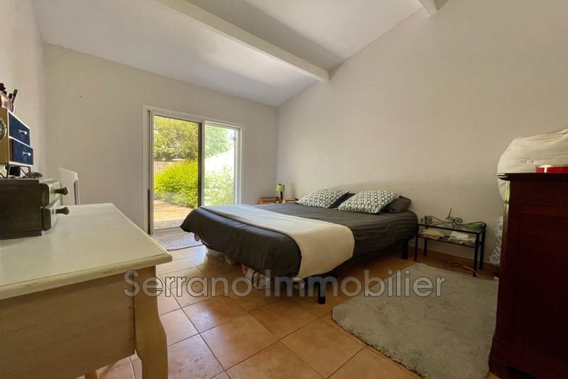 Photo n°6 - Vente maison Saint-Martin-de-Crau 13310 - 349 000 €