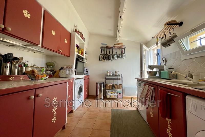Photo n°9 - Vente maison Saint-Martin-de-Crau 13310 - 349 000 €