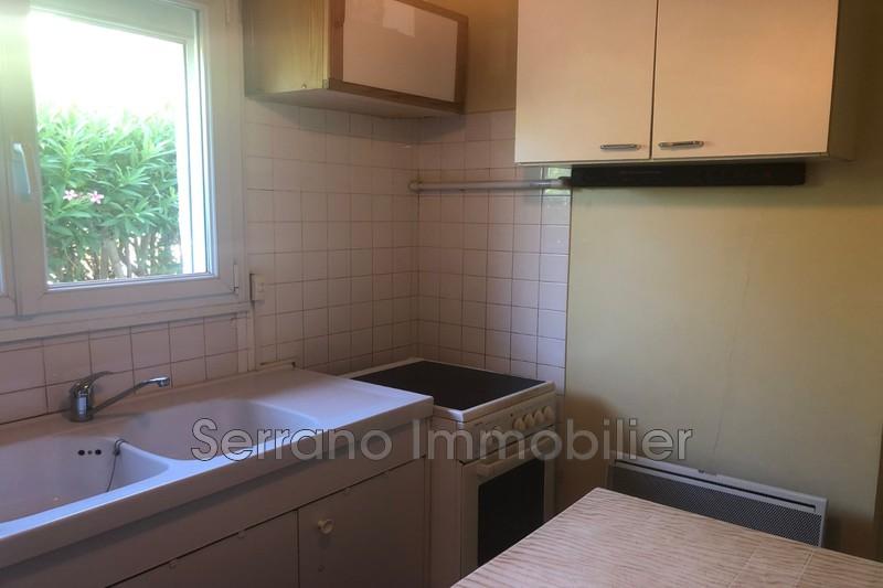 Photo n°4 - Vente maison Saint-Rémy-de-Provence 13210 - 250 000 €