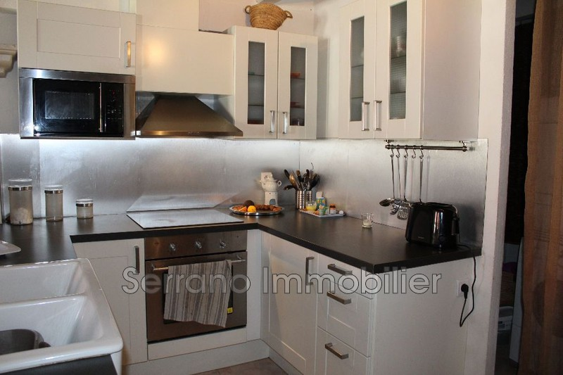 Photo House Châteaurenard   to buy house  1 bedroom   73m²