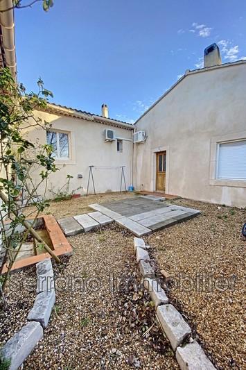 Photo n°3 - Vente maison Châteaurenard 13160 - 515 000 €