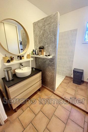 Photo n°5 - Vente maison Châteaurenard 13160 - 515 000 €