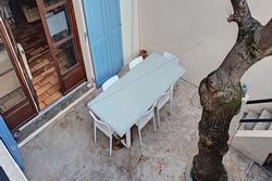 Photos  Maison de village à vendre Châteaurenard 13160