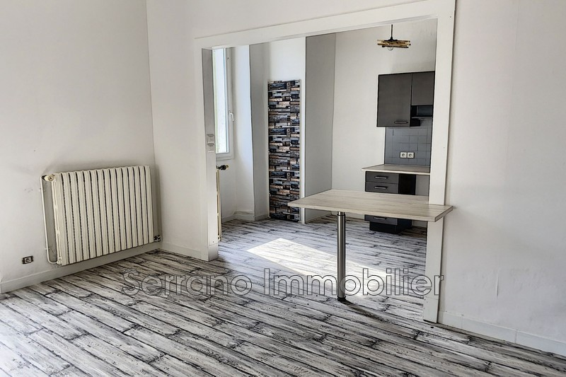 Photo n°5 - Vente maison de ville Châteaurenard 13160 - 177 000 €