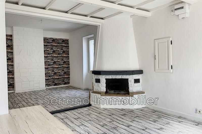 Photo n°2 - Vente maison de ville Châteaurenard 13160 - 177 000 €