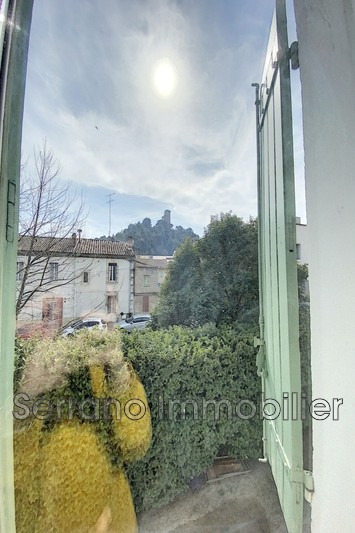 Photo Townhouse Châteaurenard   to buy townhouse  2 bedroom   92m²