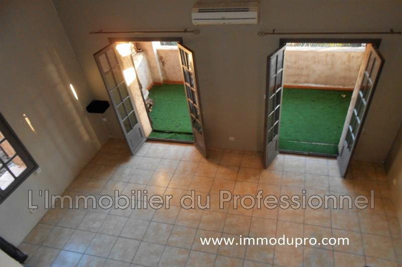 Photo n°9 - Location Appartement duplex Vidauban 83550 - 665 €