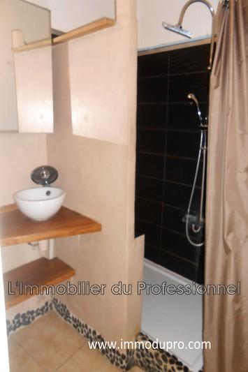 Photo n°7 - Location Appartement duplex Vidauban 83550 - 665 €