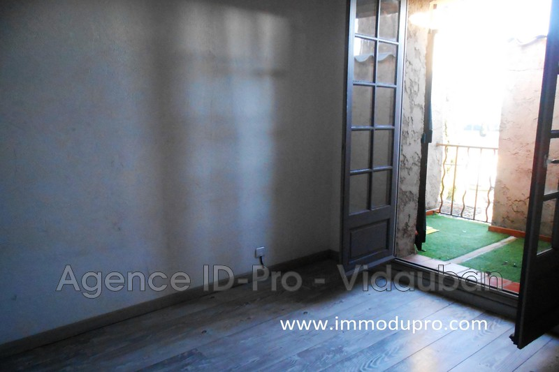 Photo n°8 - Location Appartement duplex Vidauban 83550 - 665 €