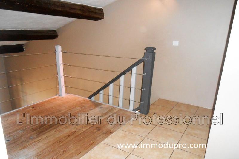 Photo n°6 - Location Appartement duplex Vidauban 83550 - 665 €