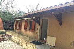 Photos  Maison Villa à louer Vidauban 83550