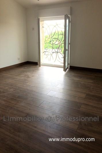 Photo n°10 - Location Appartement duplex Vidauban 83550 - 683 €