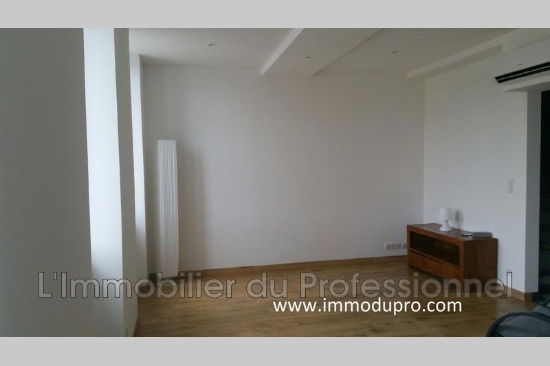 Photo n°2 - Location Appartement duplex Vidauban 83550 - 683 €
