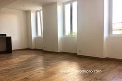 Photos  Appartement Duplex à louer Vidauban 83550