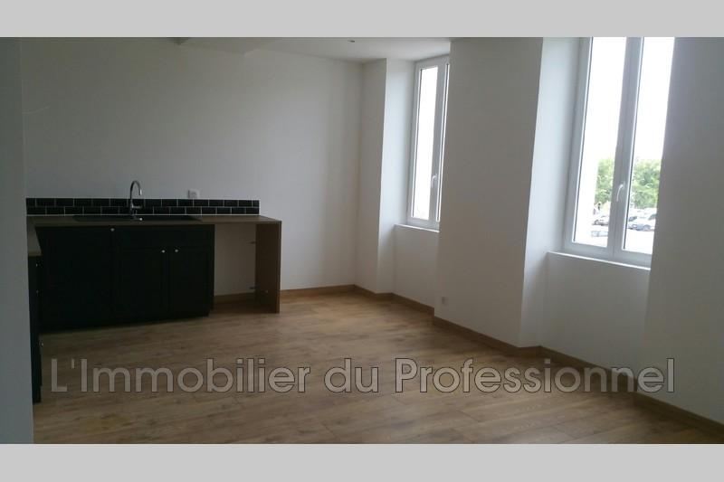 Photo n°11 - Location Appartement duplex Vidauban 83550 - 683 €