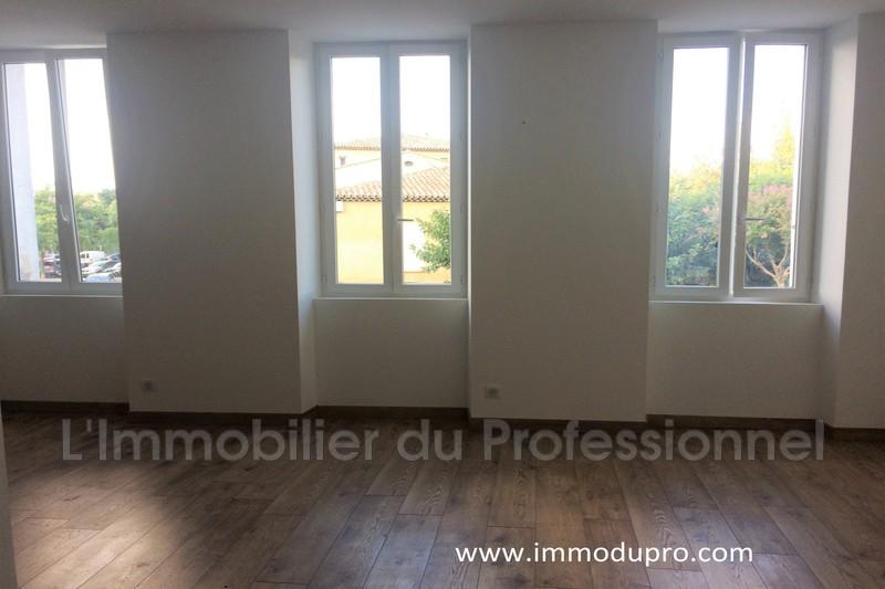 Photo n°6 - Location Appartement duplex Vidauban 83550 - 683 €