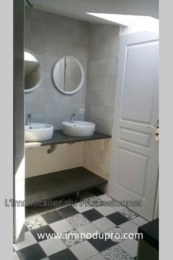 Photo n°4 - Location Appartement duplex Vidauban 83550 - 683 €
