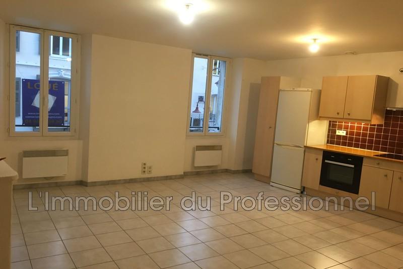 Photo n°3 - Location appartement Vidauban 83550 - 613 €