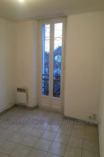 Photo n°5 - Location appartement Vidauban 83550 - 613 €