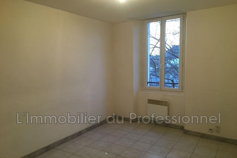 Photo n°6 - Location appartement Vidauban 83550 - 613 €